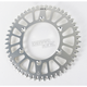 Rear Aluminum Sprocket - JTA808.50