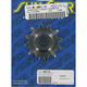 12 Tooth Front Sprocket - 3B212