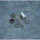 Master Cylinder Rebuild Kit - DS-195049