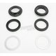 Pro Moly Fork Seal/Wiper Dust Cover Kit - 42360