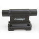 Arctic Cat Pivot Adapter-Pivot Style Riser Block Conversion Kit - 45580