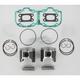 Piston Kit - 2 Cylinders - SK1376