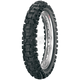 Rear MX71 100/90-19 Tire - 32HP32