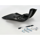 Carbon Fiber Skid Plates by Eline - 0506-0351