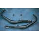 Street Exhaust System - 14-4315