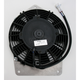 Hi-Performance Cooling Fan - 440 CFM - 1901-0315
