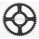 48 Tooth Sprocket - K22-3603D