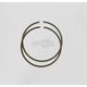 Piston Rings - 68mm Bore - 2677CD