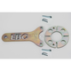 Clutch Removal Tool - CR012SP