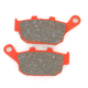 Semi-Sintered V Brake Pads - FA140V