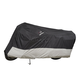 Improved Guardian Weatherall Plus Motorcycle Cover - 50124-00