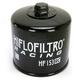 Racing Oil Filter - HF153RC