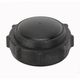 Replacement Gas Cap - EPIGC7