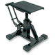 MX Shock Lift Stand - 92-3002