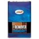 Liquid Dirt Remover - 159002