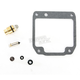 Carburetor Repair Kit - 18-5099
