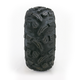 Front 900 XCT 27x9R-12 Tire - 560572