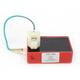 OEM Style CDI Box - 15-606