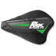Green Flex Tec Handguards - FT-HG-G
