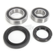 Rear Wheel Bearing Kit - 301-0162