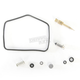 Carburetor Repair Kit - 18-2458