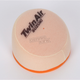 Foam Air Filter - 153108