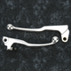 Clutch and Brake Lever Set - 172400