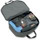 Tour Pack Soft Liner Bag - 3516-0122