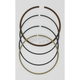 Piston Rings - 92mm Bore - 3622XC