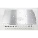 Baja Series Skid Plate - 671-8750