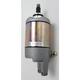 Starter Motor - 2110-0331