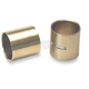 Standard Wrist Pin Bushing for 45 in. Big Twin and XL 54-08 - 24331-36