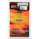 Power Reeds - 6105