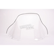 17 in. Clear Windshield - 450-235-01