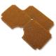 Air Filter Insert - HFA2606