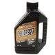 16 oz. Pro Series Castor 927 Racing 2-Cycle Oil - 23916