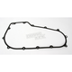 Primary Cover Gasket - C9145F1