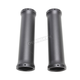 Tracker Black Ops Upper Fork Covers - 0208-2079-SMB