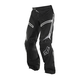 Black/Gray Legion EX Pants