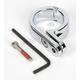 Optional Handlebar Mounting  Clamps - HC-75125