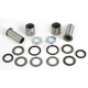 Swingarm Bearing Kit - PWSAK-K04-021