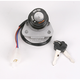 Ignition Switch - 40-71340