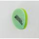 Pre-Oiled Air Filter - 1011-0831