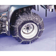 8 V-Bar Tire Chains - M91-60008