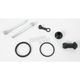 Rear Brake Caliper Rebuild Kit - 1702-0145