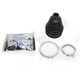 Front or Rear Outboard CV Boot Kit - WE130141