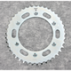 Rear Steel Sprocket - 2-354742