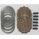 DPK Clutch Kit - DPK105