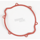 Clutch Cover Gasket - CCG-06X