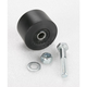Large Chain Rollers - 1231-0034